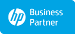 HP Business MITSCom