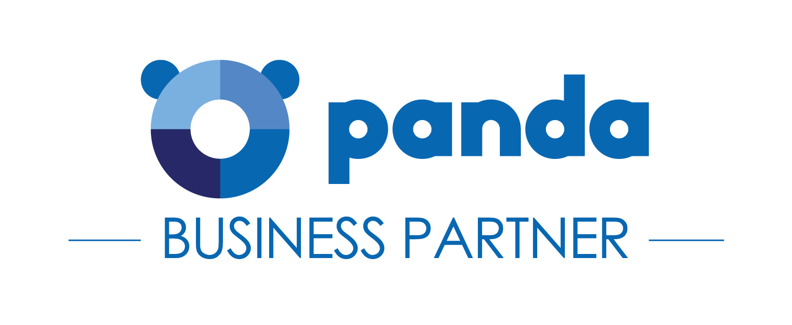 Panda Security Partner MITSCom